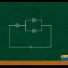 中学受験の理科 電流と電気回路~合成抵抗(中級編)の考え方