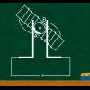 中学受験の理科 電流とモーター~電磁石の基本を理解すれば簡単!