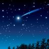 中学受験の理科 天体(太陽/月/星/地球)の基本を確認しましょう!